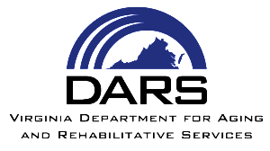 DARS-stacked_web-hires